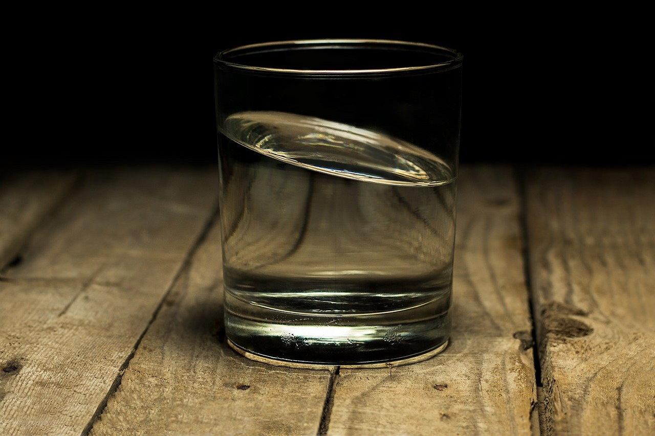 oszczedzanie wody