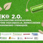 debata ekologiczna
